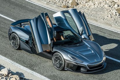 Rimac_C_Two