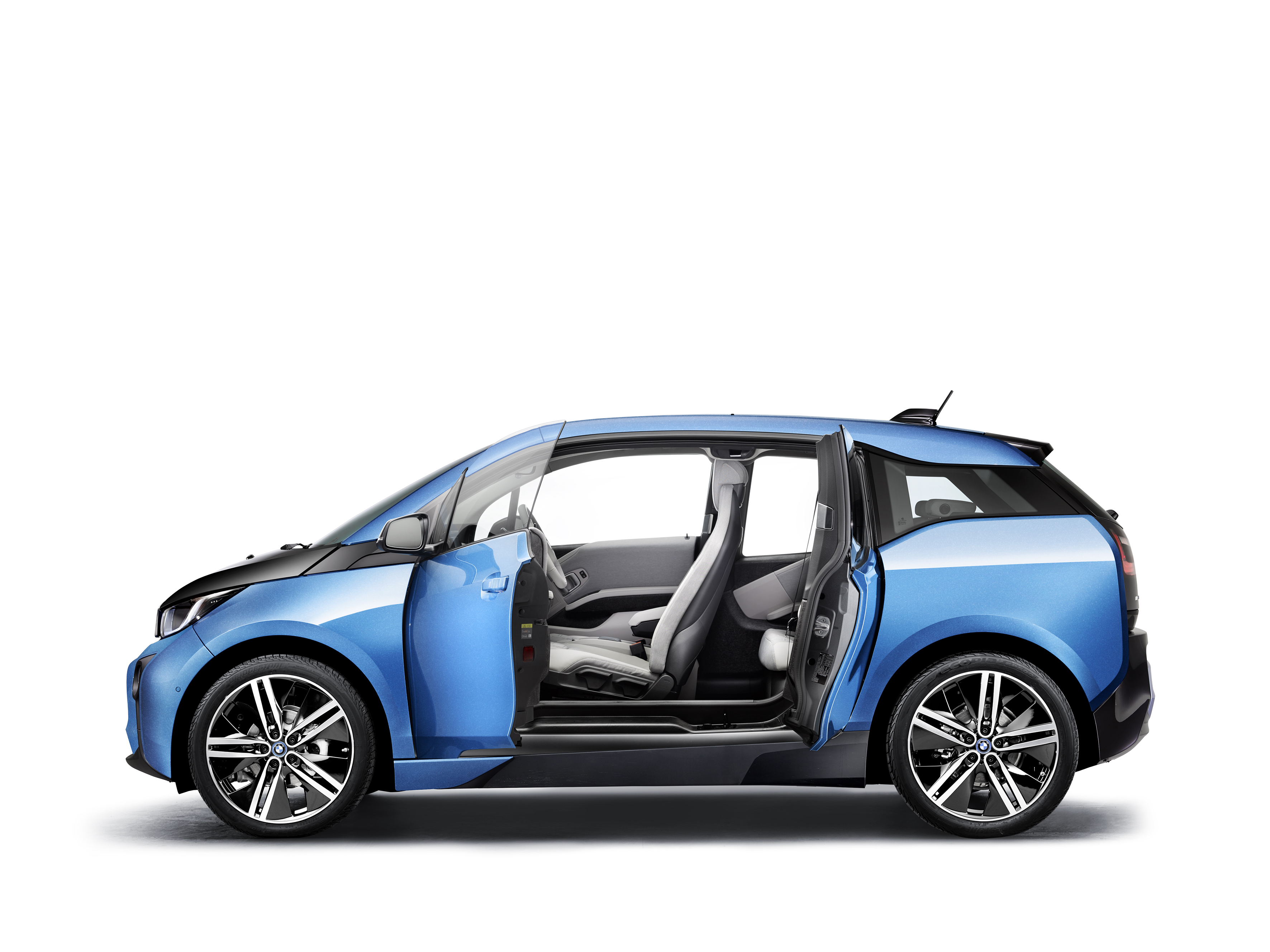 BMW-i3-protonic-blue-6