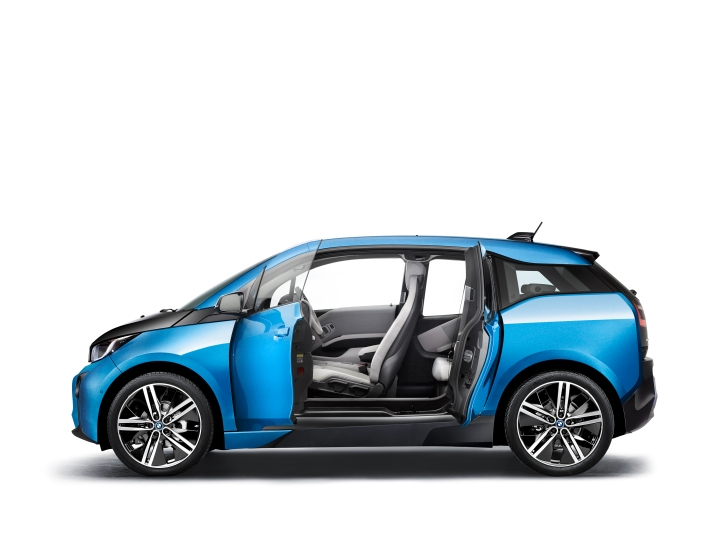 BMW-i3-protonic-blue-6
