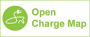 openchargemap