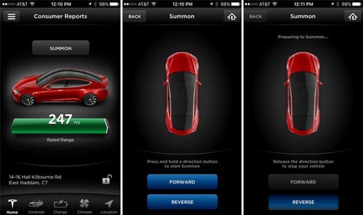 CR-Cars-II-Tesla-Summon-Screen-03-16
