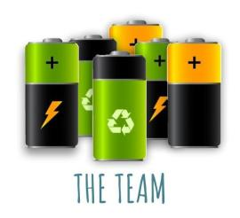 the team_v1
