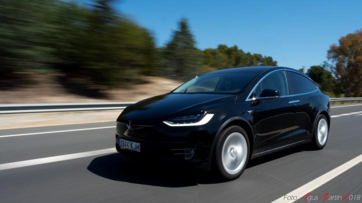 XP5050250 Tesla Model X.jpg
