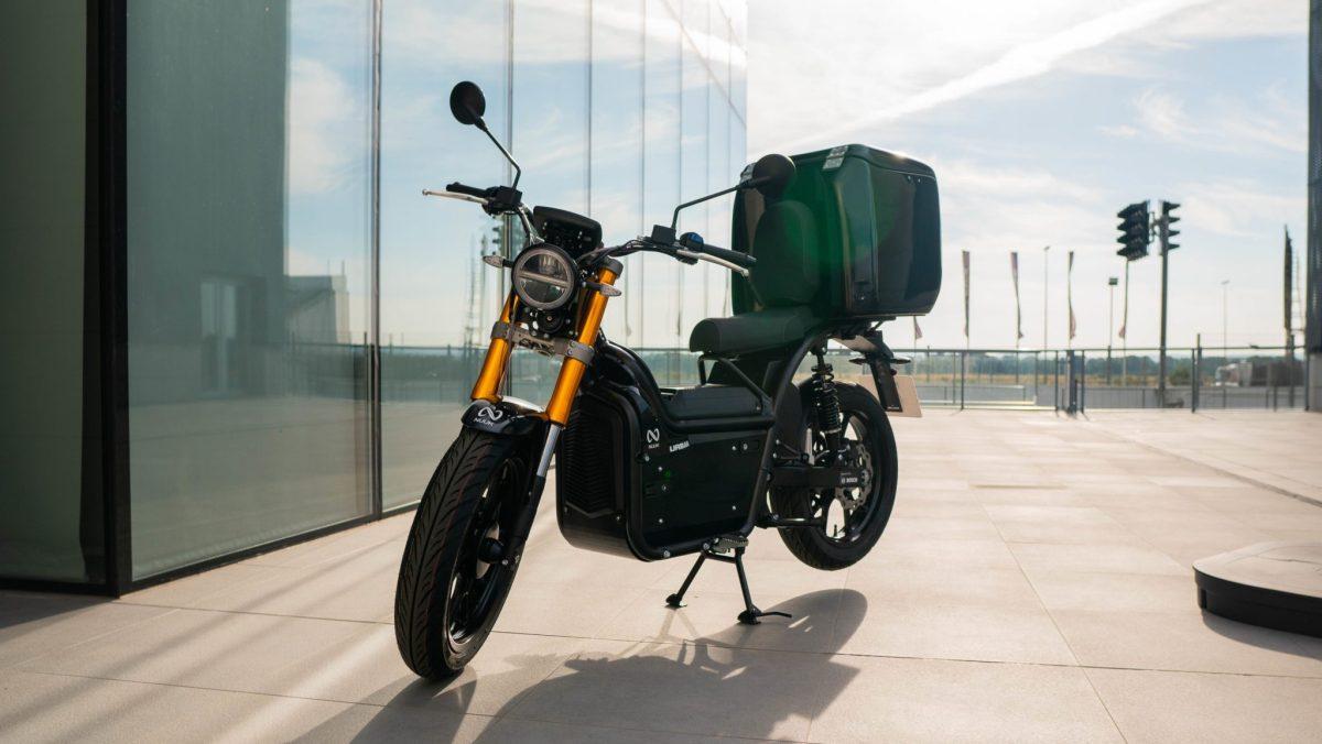 Las motos eléctricas más baratas que puedes comprar en España