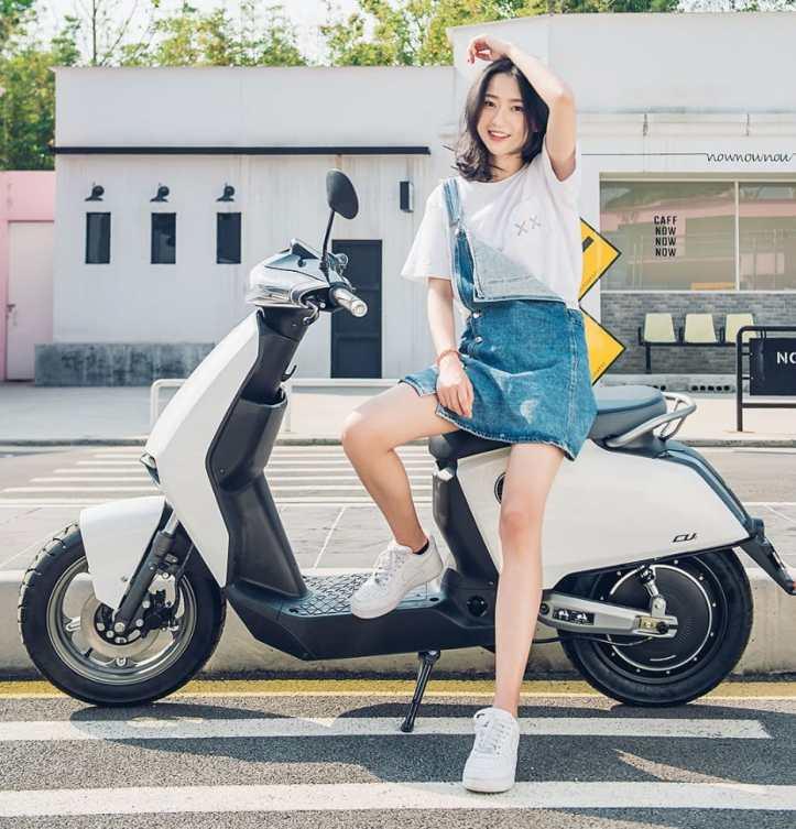 Xiaomi-Super-Soco-CU-Electric-Smart.jpg-6