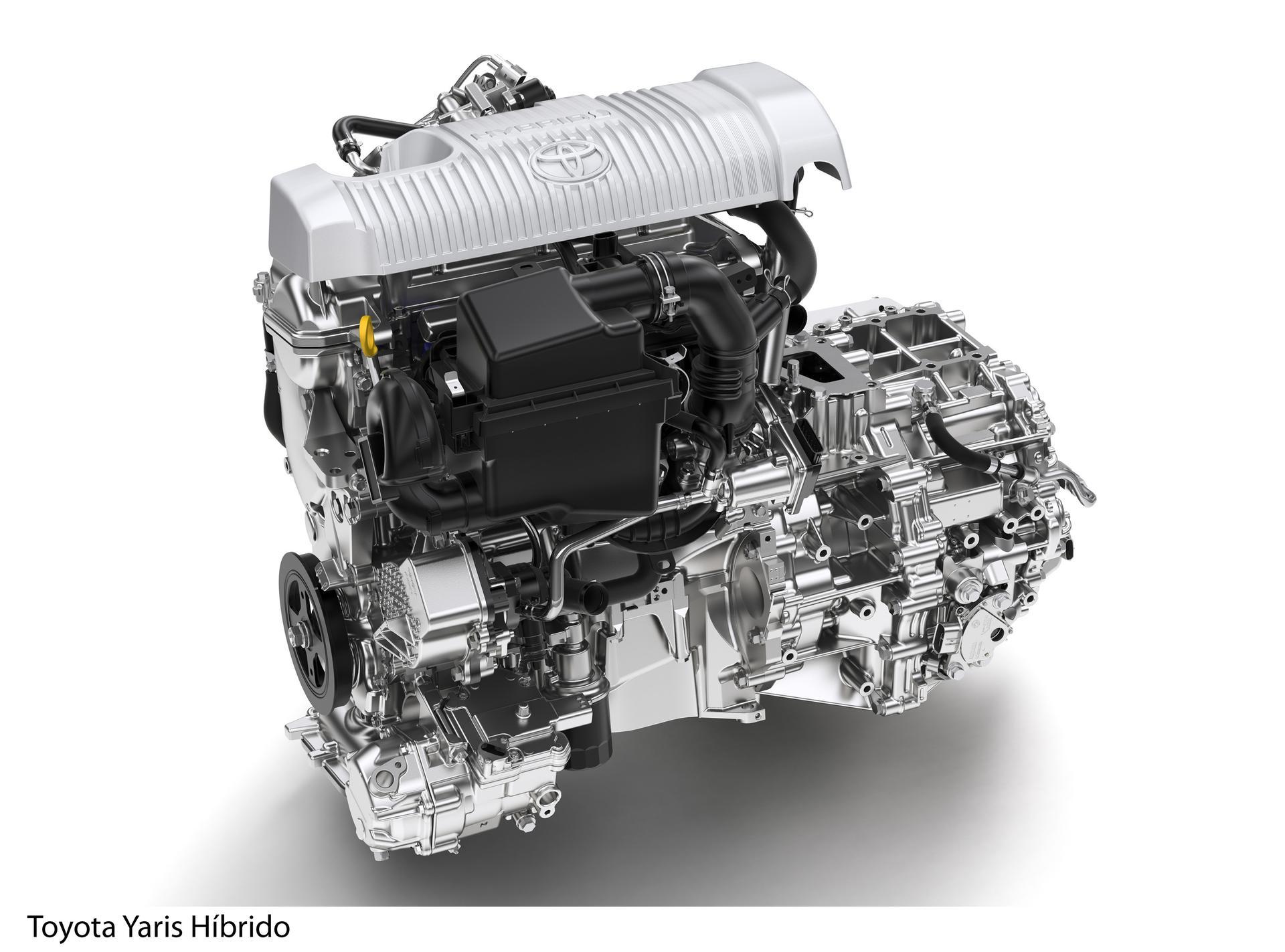 1920_Yaris_Hybrid_Engine_02_v04