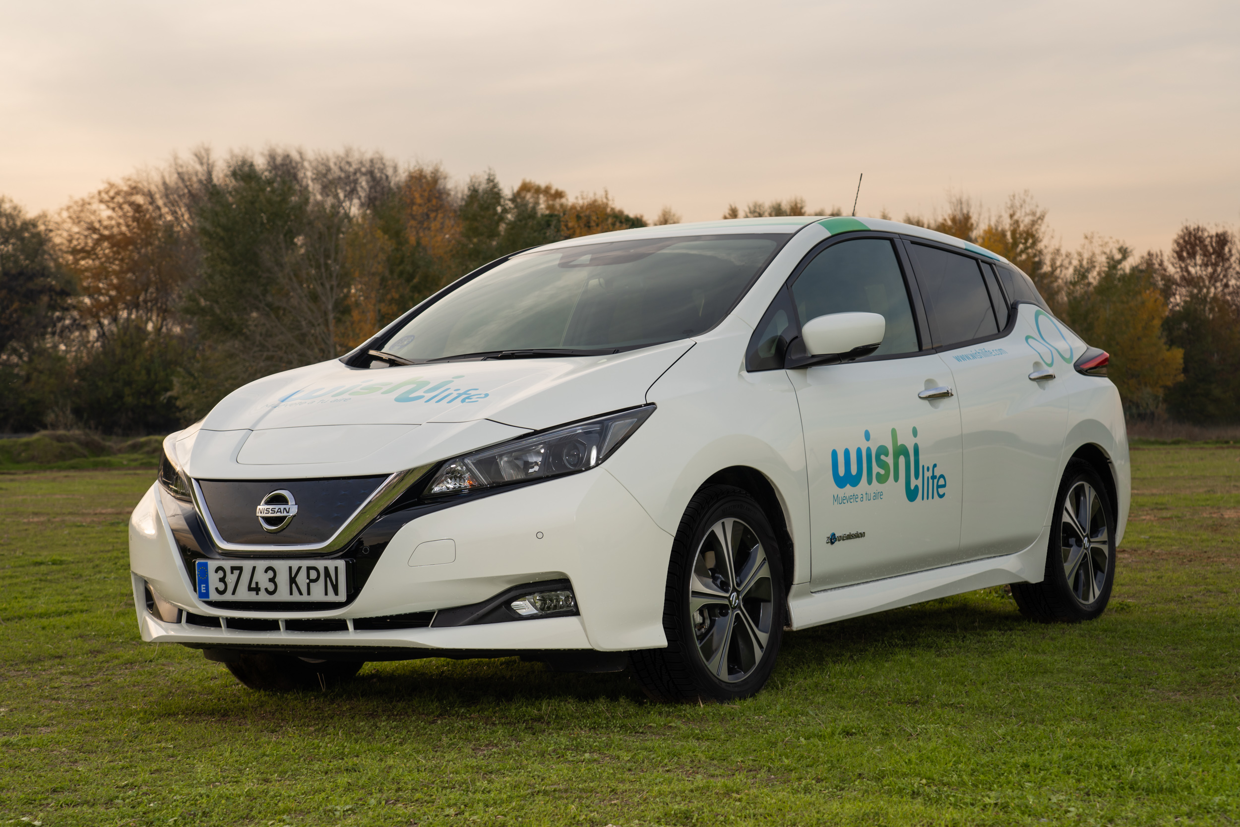 WishiLife_Nissan_Leaf1