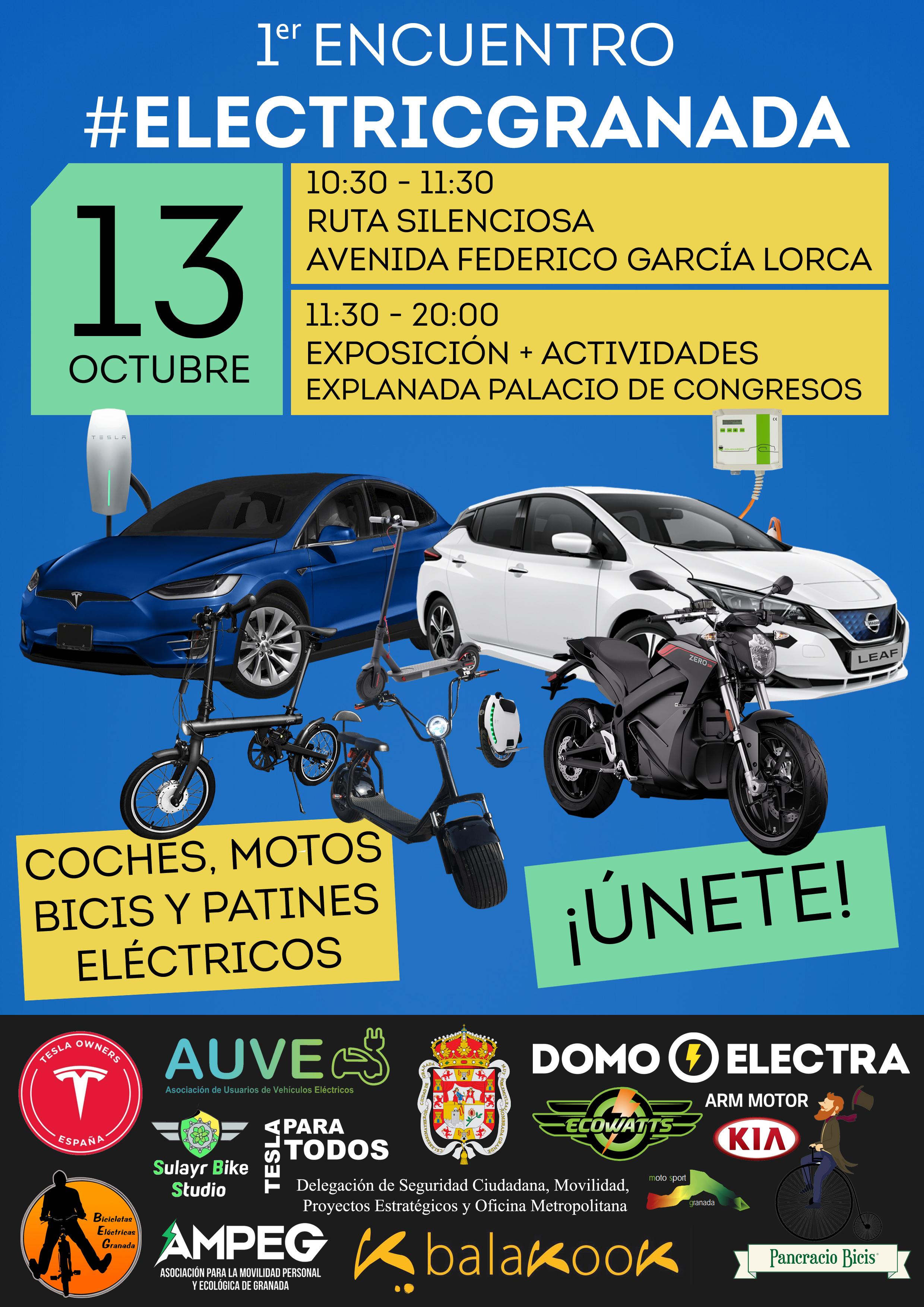 Encuentro-ElectricGranada.jpg